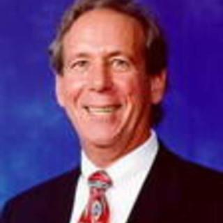 Robert Oshman, MD