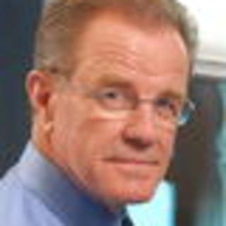 George Brouillet Jr., MD