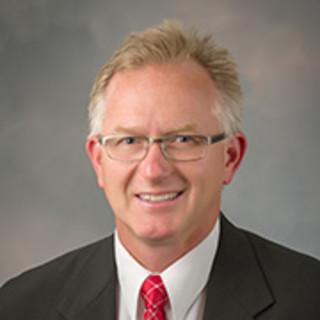 Edward Tompa, MD