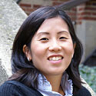 Esther (Kim) Yoon, MD