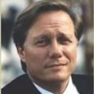 Zev Rosenwaks, MD