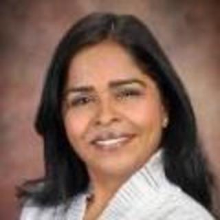 Ananthi Rathinam, MD