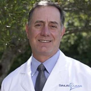 Vincent Pisciotta, MD