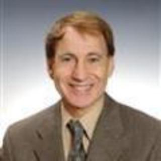 Philip Newman, MD