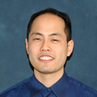Kenneth Lin, MD