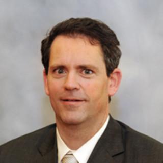 Richard Stewart, MD