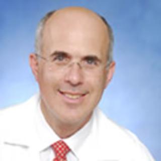 Nolan Karp, MD