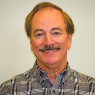 John Sensenbrenner, MD