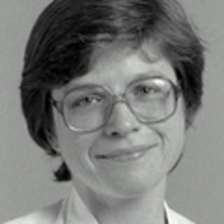 Kathleen Haley, MD