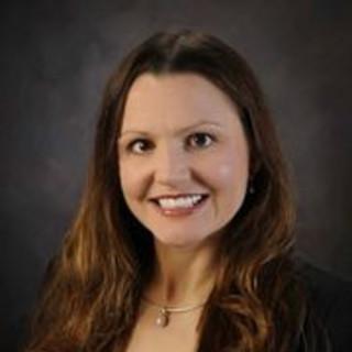 Marjorie Delo, MD