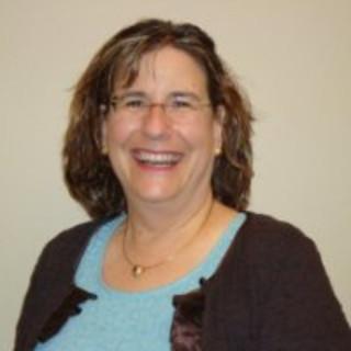 Laurie Gutstein, MD