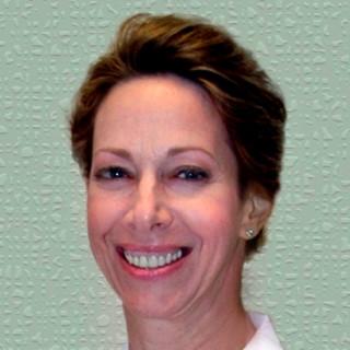 Cheryl Sampson, MD