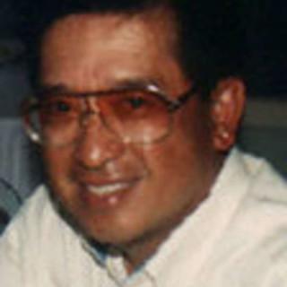 Manuel Abundo Jr., MD
