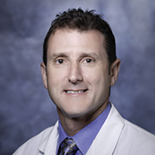 Evan Zahn, MD