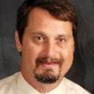 Stephen Ezzo, MD