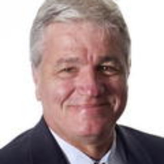 James Classen, MD