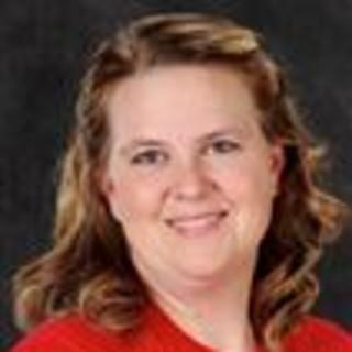 Jennifer Gonzales, MD