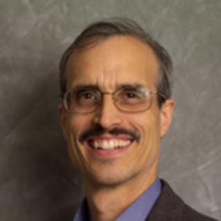 Alan Remde, MD