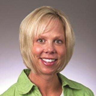 Charlene Card, MD