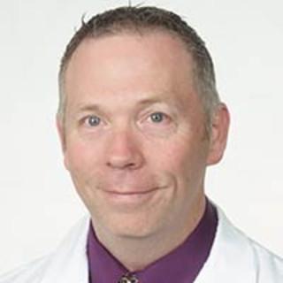 Vincent Sorrell, MD