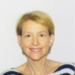 Ann Borreson, MD