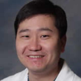 John Yoo, MD