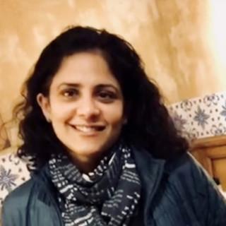 Veena Molagavalli, MD