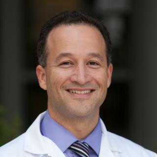 Brett Meyer, MD
