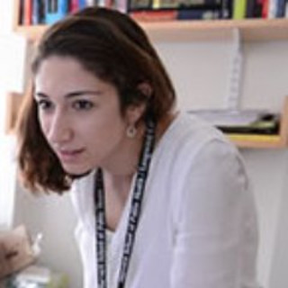 Maha Farhat, MD