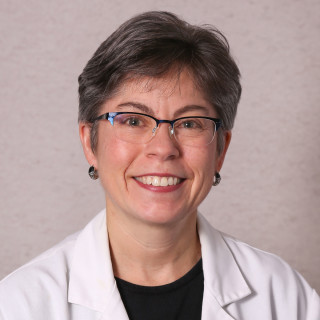 Lisa Keder, MD