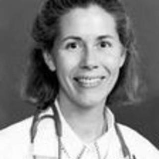 Lillian Overman, MD
