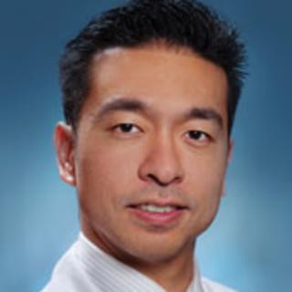 Franklin Tsai, MD
