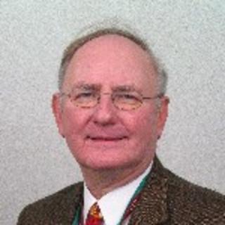 Ronald Peplow, DO