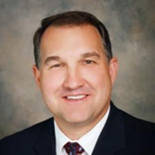 Henry Mroch, MD