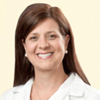 Amelia Wayhs, MD