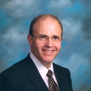 Mark White, DO