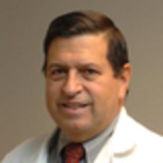 Pablo Gazmuri, MD