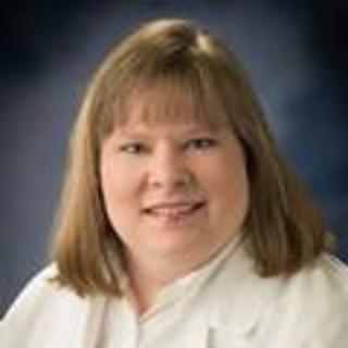 Karen Swarts, MD