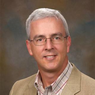 Mark Ritch, DO