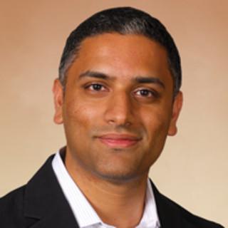 Mohit Kasibhatla, MD