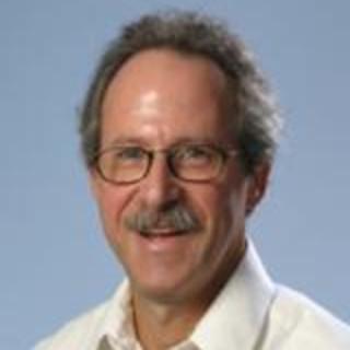 Robert Tepper, MD