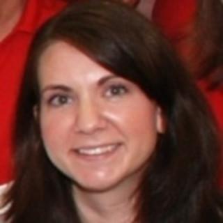 Kathryn Tloczynski
