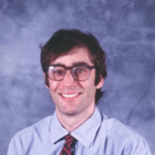 Martin Allen-Auerbach, MD