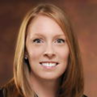 Katherine (Bueschel) Kabaker, MD