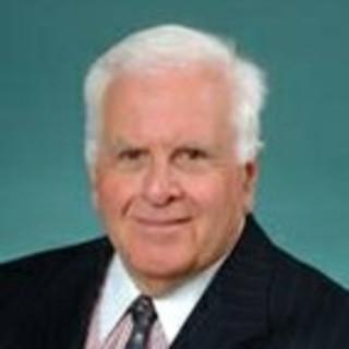 Lowell Goldsmith, MD