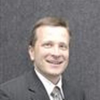 Tomas Nemickas, MD