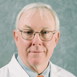 Timothy O'Connor, MD