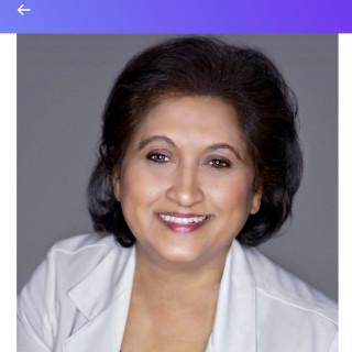 Sheela Parrish, MD