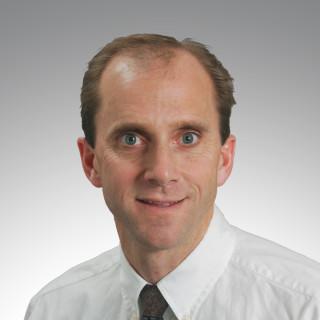 Todd Alderfer, MD