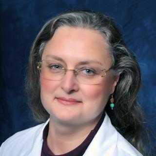 Heidi Koenig, MD